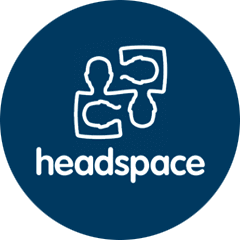 headspace - Mindfulness Space